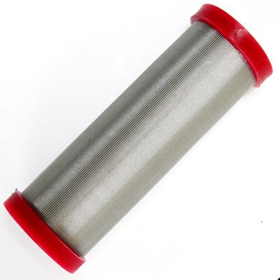 200 Micron Mesh Replacement Filter