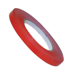 ProTape Dispenser Tape 15MM X 100M Roll