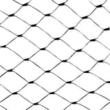 Bird Barricade Netting 14' X 300'