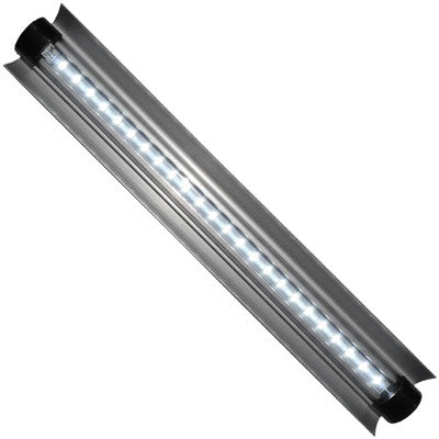 "Sunblaster 12"" LED Light Strip 6400K"