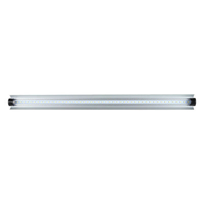 Sunblaster 2' LED Light Strip 6400K