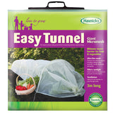 Haxnicks Giant Easy Micromesh Tunnel