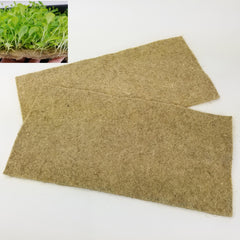 Puregrown 750 Hemp Sheets