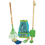 Little Pals Garden Tool Set