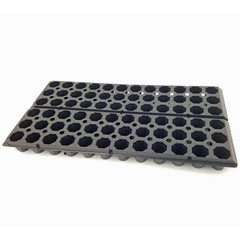 36 Strip Plug Trays