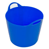 Flexi Tub 6.9 Gallon