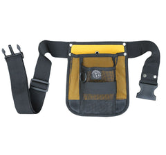 Hip Holster Tool Belt