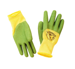 Kidswork Garden Gloves