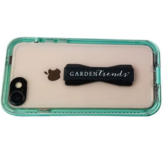 LoveHandle GardenTrends Phone Grip