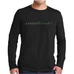 GardenTrends Long Sleeve T-Shirt