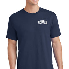 Harris Seeds T-Shirt