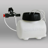 Chapin HydroFeed 1 Gallon Fertilizer Injector