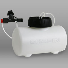 Chapin HydroFeed 2 Gallon Fertilizer Injector