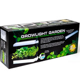 Sunblaster Micro Grow Light Garden LED - White