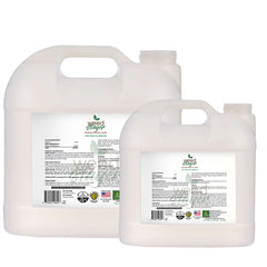 Weed Slayer Herbicide 64 oz