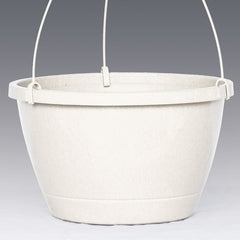 Saucerless Grower Baskets for Hanging Baskets 50ct.