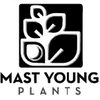 Mast Young
