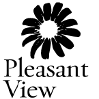 Harris Seeds' Pleasant View Program