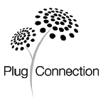 Harris Seeds' Plug Connection Program