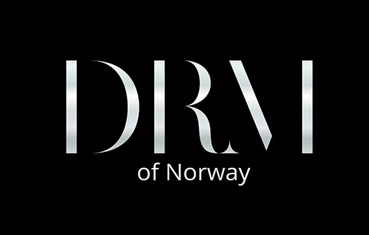 DRM of Norway and Svalbarði, A Luxury Gourmet Partnership