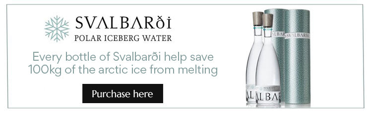 support the bears home and save artcic from melting