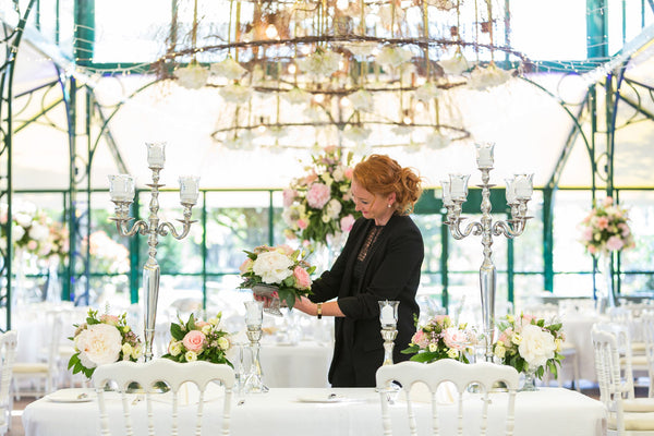 luxury weddings drinks ideas