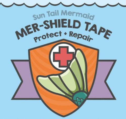 Protect Your Tail