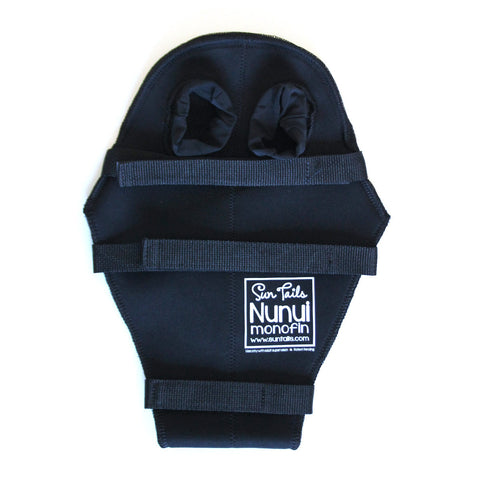 Nunui (teen/adult size) Foot Pocket Replacement