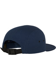 Fakie 5 Panel | Navy