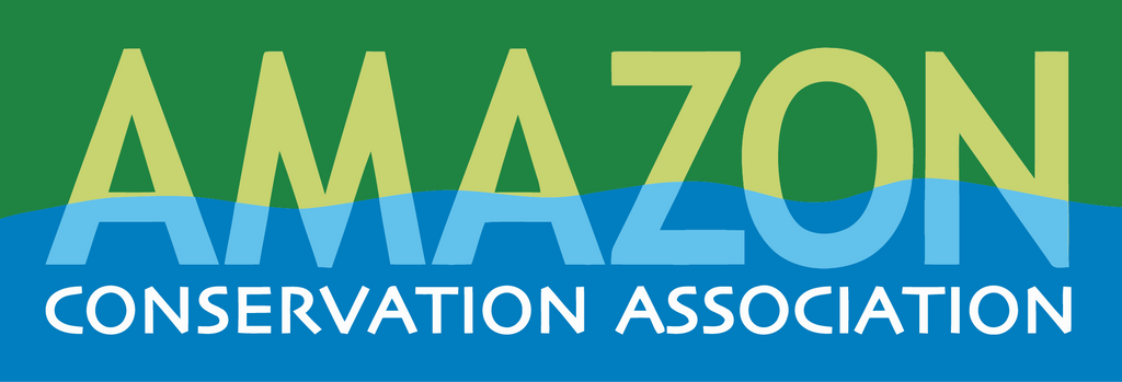 Charity spotlight: Amazon Conservation Association