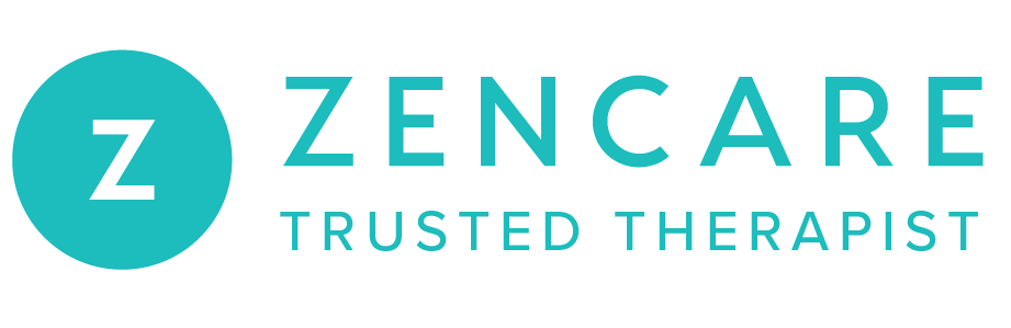 Zencare for Marc Skid: How to Help A Friend Start Therapy