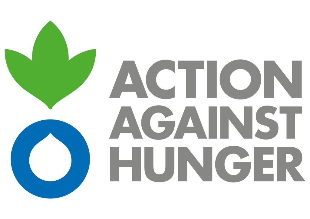 Charity spotlight: Action Against Hunger
