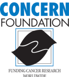 Charity spotlight: Concern Foundation