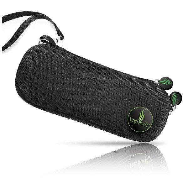 Vapouriz Electronic Cigarette Travel Case - luvejuice
