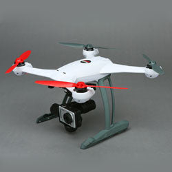 BLADE 350 QX2 AP Quad Combo RTF with SAFE