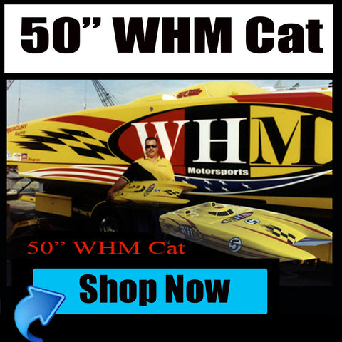"50"" Tommy Bahama & WHM Cat -"