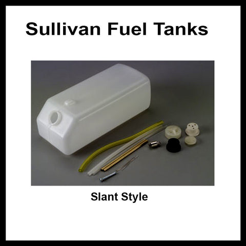 Sullivan Fuel Tanks