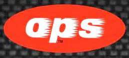 OPS Engine Parts Clearance List FREE