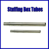 Teflon Lined Shaft Tubes (Stuffing Box)