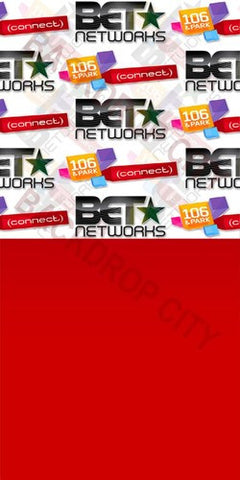 BET & 106 RED CARPET - Digital Image File