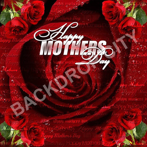 Mothers Day Digital Image File