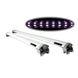 MonsterRAY Color Enhancing LED - Rice Family Aquatics