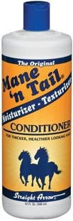 Mane 'n Tail Conditioner Jumbo Size