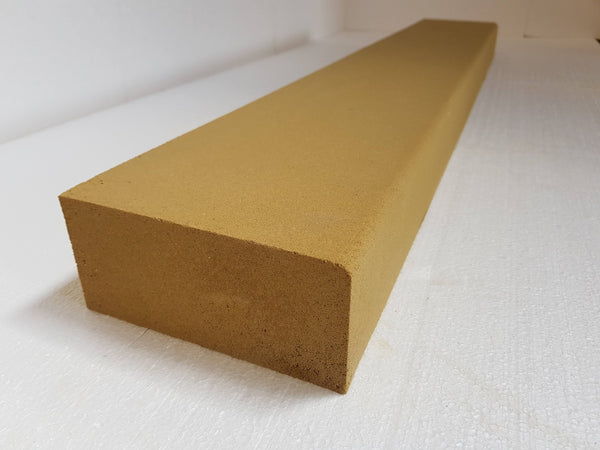 Slip Cill for Sash Windows
