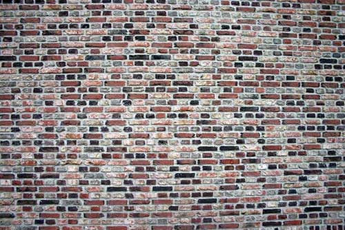 50mm Gothic Bricks