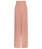 • MORGAN TROUSER PINK •