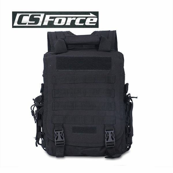 Waterproof Outdoor Military Tactical Camping Hiking Trekking Backpack Sports Traveling Bag Pack Rucksack Backpacks Hunting Bags