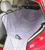 WaterProof Pet Back Seat Protection Hammock