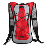Mountaineer 2L Outdoor Sports Hyration Pack
