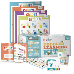 my-toddler-learning-kit